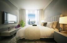 Bán căn hộ tháp C 113m2 Hoàng Anh Thanh Bình căn số 7 lầu cao 3PN hướng đÔng Nam
