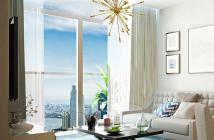 Căn hộ officetel- Suite đẳng cấp 5 sao- TT chỉ 20%, tặng full NTCC từ A-Z- 0901 455 426
