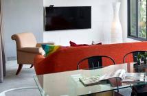 Bán căn hộ Masteri, giá tốt, giá rẻ, view đẹp, có đủ, Quận 2