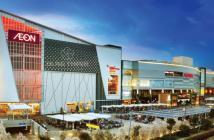 Đừng bỏ lỡ, ai cũng có thể mua nhà, chỉ từ 250tr căn 2 PN, LK Aeon Mall Bình Tân. LH 0936390326