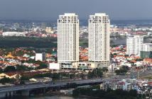 Định cư bán gấp Thảo Điền Pearl 2PN, ĐĐNT, diện tích 90m2, tầng cao, giá 3,7 tỷ. LH 0938 05 35 99