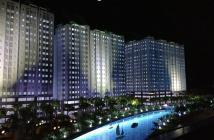 Cần bán gấp căn hộ Sunview DT 58m2, giá 950 triệu, hướng đẹp, nhà mát. LH 0934 407 140