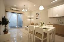 Cần bán lại căn hộ An Gia Garden, 70 m2, mặt tiền Tân Kỳ Tân Quý, dọn vào ở ngay, LH 0902.978.286