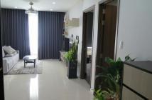 Chính chủ cần bán căn hộ cao cấp Sunrise City 112m2 giá 5.3 tỷ 0901.06.1368
