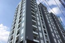 Bán chung cư Gia Phát giá gốc CĐT căn 62 - 75m2 giá cực rẻ vị trí đẹp nhất chỉ từ 1,3 tỷ/ căn