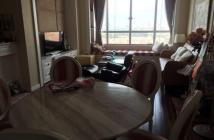 Chính chủ cần bán gấp căn hộ Sunrise City 123m2 giá 5.3 tỷ 0901.06.1368