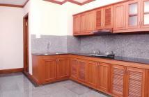 Bán căn hộ Phú Hoàng Anh, 88m2, View hồ bơi, giá 1,850 tỷ LH 0903388269