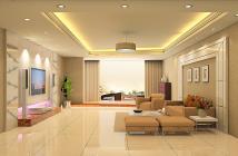 Bán căn hộ chung cư An Thịnh, Quận 2, 140m2, 3PN, lầu thấp. Giá: 3,3 tỷ (có thương lượng)