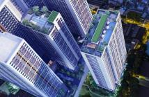 2 căn duy nhất giá 1.9 tỷ khi The Gold View mở bán tầng mới. LH 0906.325.871 để được hỗ trợ