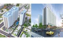 Cần tiền kinh doanh nên bán gấp căn B4-16 view đường số 4 và đường số 7 khu Tên Lửa, Bình Tân