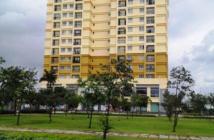 LH: 0917479095 - Bán căn hộ Petroland Q. 2, DT 84m2, giá bán 13.3tr/m2
