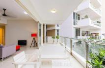 Bán căn hộ chung cư Bộ Công An, Quận 2, 94m2, 3PN, suất thương mại, căn góc. Giá tốt 3 tỷ