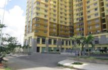 LH: 0917479095 - Cần bán căn hộ Petroland, Q. 2, DT 81m2, giá 14.1tr/m2