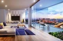 Bán penthouse Masteri Thảo Điền, T5 giá tốt. Liên hệ 0903932788 Ms Trâm