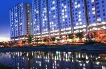 Do không có nhu cầu ở nên cần bán gấp căn hộ Sunview Town. DT 58m2, giá 950 triệu, hướng nhà đẹp