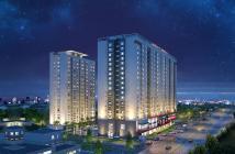 CH Moonlight Park View LK Aeon Mall Bình Tân, CV Phú Lâm từ 1.2 tỷ, CK lên đến 18%. LH 0938022353