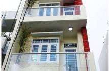 Bán căn hộ chung cư tại đường Bùi Hữu Nghĩa, Quận 5, Hồ Chí Minh, diện tích 120m2, giá 4 tỷ