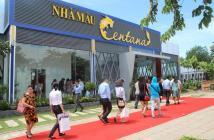 Bán căn hộ Centana Thủ Thiêm giá tốt nhất khu vực chỉ 28tr/m2. LH 0934003773 Khả Hân