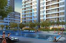 Cần bán nhanh căn Scenic Valley 71m2 view nội khu, lầu trung, Giá tốt thời điểm hiện tại 2.3 tỷ