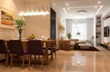 Chính chủ bán căn hộ An Thịnh 2PN, 90m2, ban công thoán mát, 2,3 tỷ