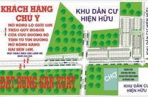 Đầu tư BDS ở đâu?Hãy đến Long Thành ngay!