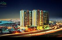 Chính chủ TL căn hộ The Vista 3PN, giá 5,5 tỷ có hợp đồng cho thuê 37.16 triệu/tháng LH Ms.Long 0903181319