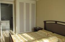 Chính chủ cần bán lại căn hộ Cantavil Hoàn Cầu, giá 3,7 tỷ LH: Anh 0938284945
