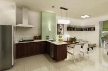 Chính chủ bán gấp căn hộ An Khang, 3PN, 106m2, giá 3,3 tỷ. LH 0938 05 35 99