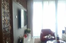 Thanh toán - Sở hữu căn hộ OFT 68 m2 Aqua 3 của Vinhomes Bason Quận 1
