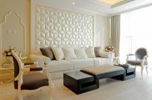 CHCC Investco Babylon, MT Âu Cơ, Nguyễn Hồng Đào, tặng nội thất
