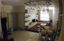 Cần bán gấp căn hộ trước tết chung cư 4S Linh Đông full nội thất sang trọng (600tr)