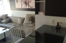 Sunrise City- Dự án đầu tay của NovaLand căn hộ 106 m2 vị trí góc lầu 5