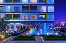 Cơ hội cho nhà đầu tư dự án Republic Plaza đạt chuẩn 5 sao ngay MT Cộng Hòa