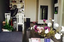 Đang cần bán nhanh căn hộ cao cấp The Harmona quận Tân Bình