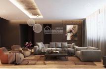 CHCC Cộng Hòa Garden, TT 30% nhận nhà, vị trí vàng Tân Bình, CK cao, LH 0969597174 Dũng
