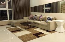 Bán căn hộ An Lộc, Quận 2, 62m2, 2 phòng ngủ, chính chủ, 1.6 tỷ