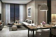 Bán căn 1 phòng ngủ diện tích 64m2 khu Empire City Thủ Thiêm Quận 2