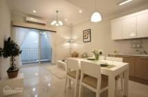 Bán căn hộ bình tân thiết kế hàn quốc giá dưới 1 tỉ - LH 0909194118