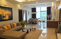 Căn hộ Hoàng Anh River View, Thảo Điền Q2, 138m2, 3PN, nội thất đẹp, giá 3.5 tỷ. LH: 0938 602 451
