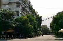 Bán CH mặt tiền đường Số 1, CC Nhiêu Lộc A, phường Tân Thành, quận Tân Phú giá 1.68 tỷ