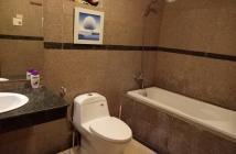 Bán căn hộ Hoàng Anh Gold House, 2PN lầu 19, view hồ bơi, giá 1.7 tỷ VAT. LH 0903388269