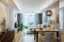 Cần vốn KD bán lỗ căn 2 phòng Hà Đô Centrosa, quận 10, giá 2,7 tỷ, cần mua LH 0906889951