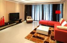 Căn Suite cao cấp ngay MT đường Cộng Hòa, TT Tân Bình, tặng full nội thất 5*. LH: 0902.978.286