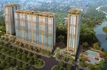 Chính chủ gửi bán độc quyền căn hộ The Park Residence 03 PN, 106m2, giá hot