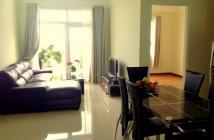 Bán officetel- Suites cao cấp đầu tiên tại Sài Gòn, ngay mặt tiền đừơng Cộng Hòa, full nội thất