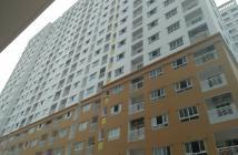 Cần bán một số căn hộ IDICO quận Tân Phú, thanh toán 95% nhận nhà ở ngay