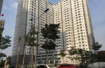 Căn hộ chung cư 740 triệu, 2 view cực đẹp