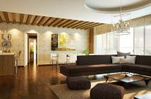 Bán căn hộ full nội thất đối diện KCN Tân Bình, 2PN 70m2, giá 1,3 tỷ (đã VAT). LH 0945.742.394