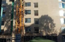 Bán căn hộ giá rẽ khu trung tâm sài gòn, mặt tiền An Dương Vương, Q5. Chiếc khấu cao cho đợt cuối năm.