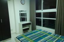 Bán gấp căn hộ chung cư 4S Linh Đông giá 1 tỷ 400 triệu, bao hết phí, LH 0938 749 803